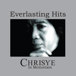 Chrisye - Everlasting Hits