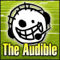 Footballguys.com - The Audible - Fantasy Football Info for Serious Fans
