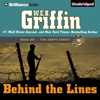 W. E. B. Griffin - Behind the Lines: Corps, Book 7 (Unabridged) [Unabridged  Fiction] artwork