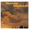 Röyksopp - Remind Me (Radio Edit)  artwork