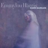 Emmylou Harris - Big Black Dog