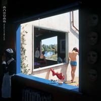 Pink Floyd - Echoes: The Best of Pink Floyd artwork