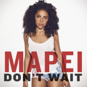 [Download] Don't Wait MP3