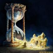 Sieber, Kammen, Fulton and Schatz - Long Past Gone (Jami Sieber)