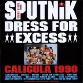 Sigue Sigue Sputnik - Rio Rocks!