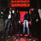 Ramones - A Real Cool Time (LP Version )