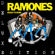I Wanna Be Sedated - Ramones
