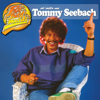 Tommy Seebach - Du' Det Dejligste artwork