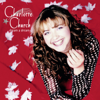 Dream a Dream - Charlotte Church
