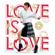 鄭秀文 - Love Is Love