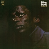 Miles Davis - Shhh / Peaceful