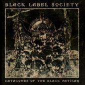 Black Label Society - Angel of Mercy