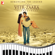 Romancing the Legend: Veer-Zaara Instrumental - Madan Mohan