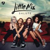 Good Enough-Little Mix