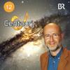 Harald Lesch - Schwarze Löcher: Sind sie in der Nähe? (Alpha Centauri 12) Grafik