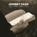 I'll Fly Away - Johnny Cash