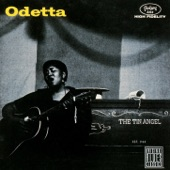 Odetta - Wade In The Water