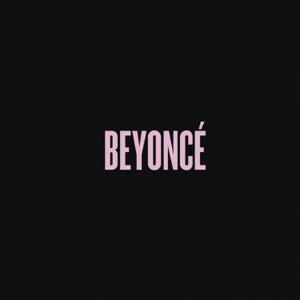 Beyoncé - ***Flawless feat. Chimamanda Ngozi Adichie