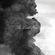 The Civil Wars - The Civil Wars - The Civil Wars