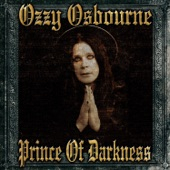 Ozzy Osbourne - Mississippi Queen (Album Version)