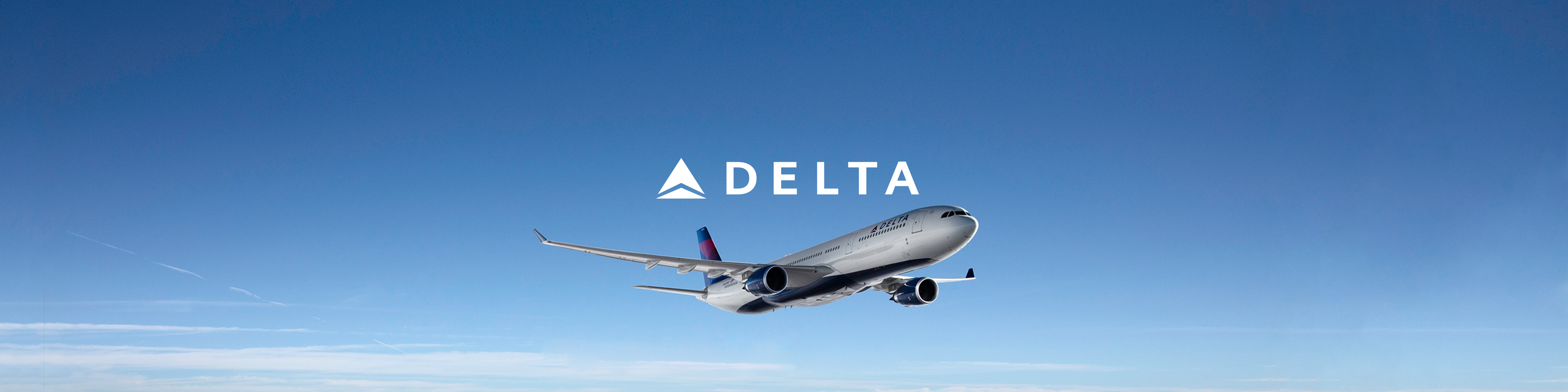 Fly Delta - Revenue & Download estimates - Apple App Store - US