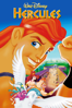 Hercules - John Musker & Ron Clements