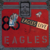 Eagles - Hotel California (Live) artwork