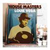 Defected Presents House Masters - Louie Vega - Louie Vega