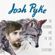 Warm in Winter - Josh Pyke