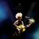 Ellen Loo - Ellen & the Ripples Band V Live