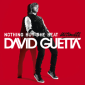 Without You Feat. Usher David Guetta