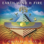 Earth, Wind & Fire - Gratitude