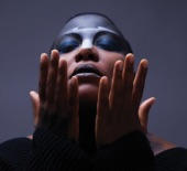 MeShell Ndegeocello - Forget My Name