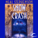 Neal Stephenson - Snow Crash (Unabridged)