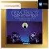 Mozart: Die Zauberflote (Highlights) - Bernard Haitink & Symphonieorchester des Bayerischen Rundfunks