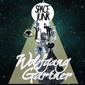 Space Junk - Single