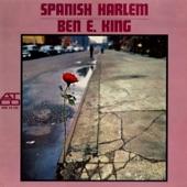 Ben E. King - Amor
