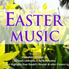 Easter Music - Various Artists