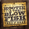 The Best of Hootie & The Blowfish (1993-2003) - Hootie & The Blowfish