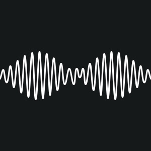 Arctic Monkeys: Why'd You Only Call Me When You're High?