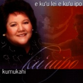 Ku'uipo Kumukahi - `Ukulele Lady/The Lady Can Play