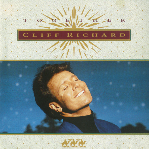 Together With Cliff Richard by Cliff Richard on Apple Music