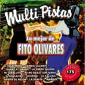 Lo Mejor de Fito Olivares