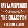The Collection - Ray LaMontagne