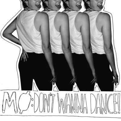 Don't Wanna Dance - Single - Mø