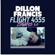 Flight 4555 (IDGAFOS 3.0) - Dillon Francis