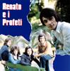 I Profeti - Non Si Muore Per Amore artwork