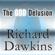 Richard Dawkins - The God Delusion (Unabridged)