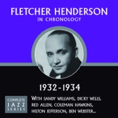 Fletcher Henderson - Hocus Pocus (03-06-34)