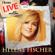 Die Rose (Live) - Helene Fischer